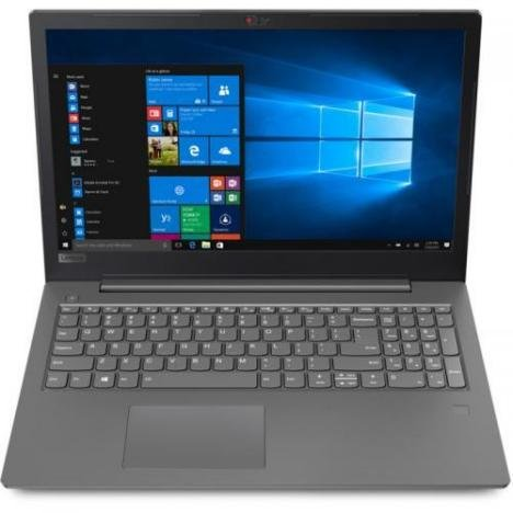 Notebook Lenovo V330-15IKB Intel Core i5-8250U
